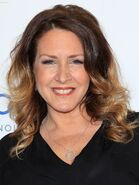 Joely-Fisher