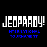 Jeopardy! International Tournament