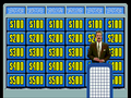 0Jeopardy-2.png