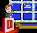 0NES--Super20Jeopardy Sep292023 07 53.png