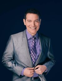 Michael-Feinstein