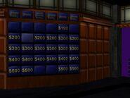 0jeopardy-n64-020