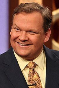 Andy-Richter