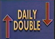 1989DailyDouble2