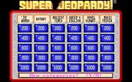 0super-jeopardy 4