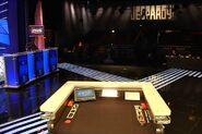 Jeopardy! Set 2009-2013 (11)