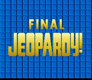 0SNES--Jeopardy Mar82015 23 50