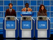 0GENESIS--Jeopardy20Deluxe Apr62011 29 52