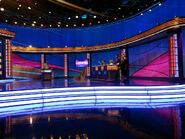 Jeopardy! 2013 Set (3)