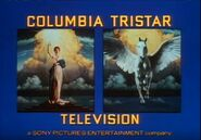 Columbia TriStar Television 1994