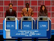 0GENESIS--Jeopardy20Deluxe Apr62011 48 55
