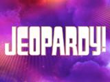 Jeopardy! Airdates