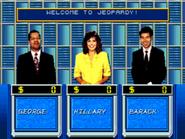 00jeopardy-usa
