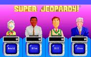 0super-jeopardy 5