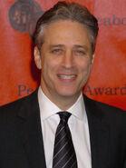 Jon-Stewart