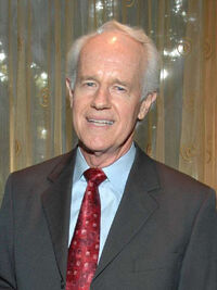 Mike-Farrell