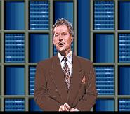 416051-jeopardy-snes-screenshot-alex-trebek