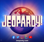 Jeopardy2020