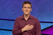 15-james-holzhauer-jeopardy-1.w700.h467.2x