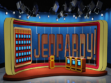 Jeopardy! Timeline (syndicated version)/Pilot 2