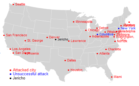 Image Map of attackspng Jerichopedia FANDOM powered by Wikia