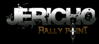 Jericho Rally Point