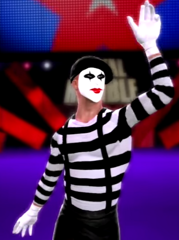 File:The Mime.png