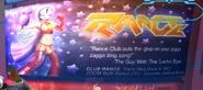 Rance2