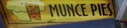 Munce