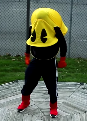 File:Pac man live.png
