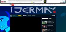 Old Jerma985 Channel