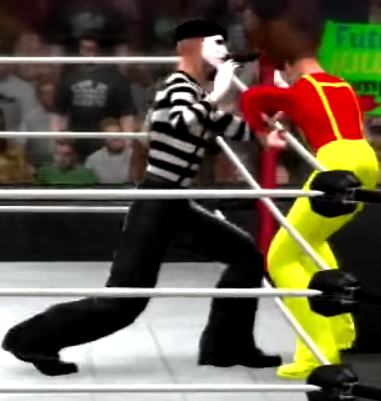 File:Mime Scene 1.png