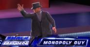 SmackDownHotel