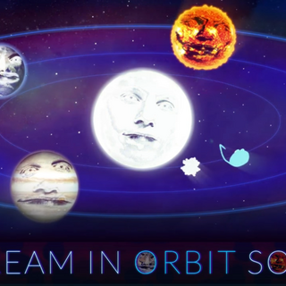Jerma Moon as seen during the intro graphic (2)