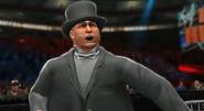 SmackDownHotel-0