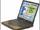 Dell Inspiron 4100