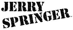 File:Jerryspringer logo 240.png