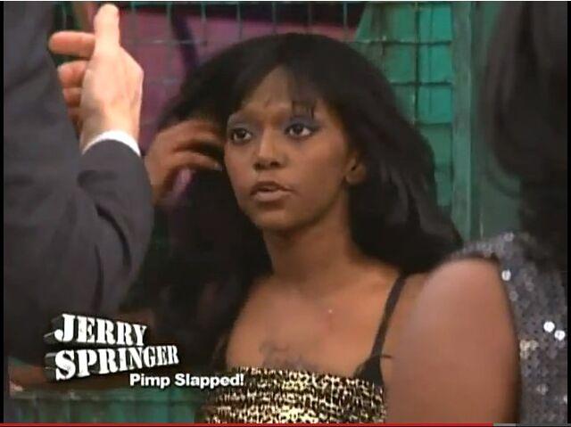 File:Pimp Slapped! 21.jpg