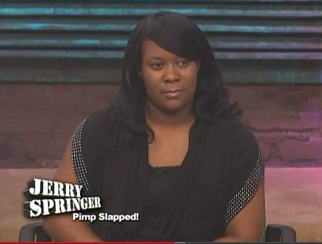 File:Pimp Slapped! 15.jpg