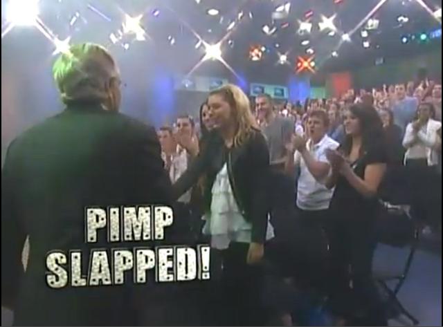 File:Pimp Slapped!.png