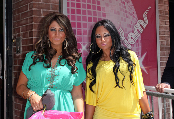 File:Jerseylicious+in+the+NYC+HeUwuav9EeDl.jpg