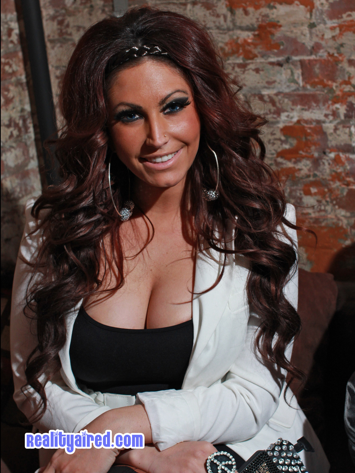 Photos Tracy Dimarco nudes (49 photo), Pussy, Cleavage, Twitter, in bikini 2017