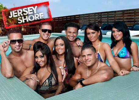 File:Jersey-Shore-01.jpg