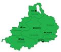 Sidicië-map.png