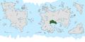 Jordieland Map.png