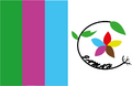 Vlag-Jamah.png
