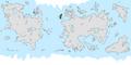 Jamah Location - Map.png