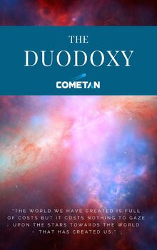 The Duodoxy