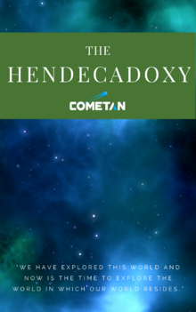 The Hendecadoxy