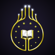 Vendox Millettism Symbol